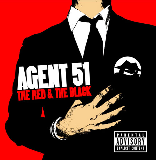 p-7632-agent51_cover.jpg