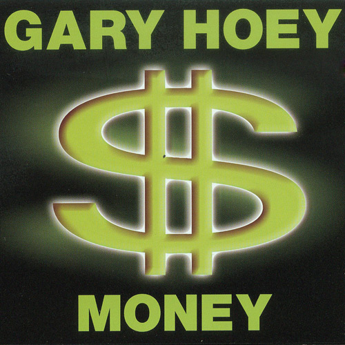 p-7668-gh-money-cover.jpg