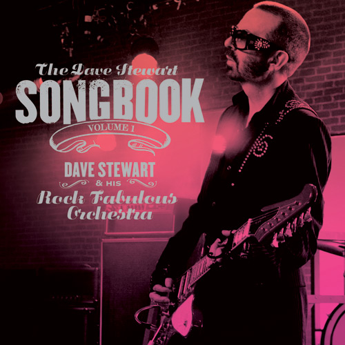 p-7662-ds-songbook-cover.jpg