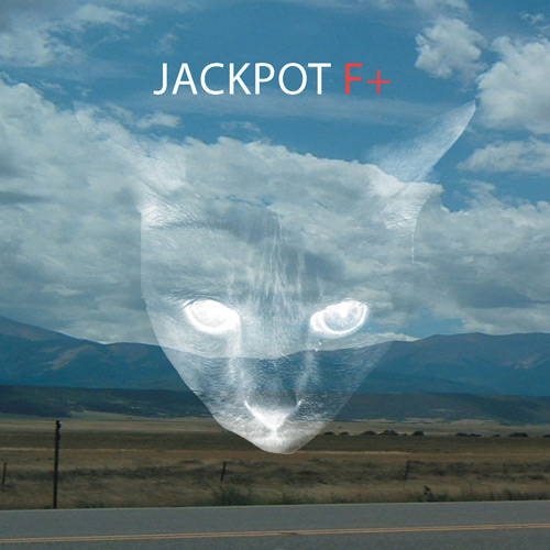 p-7678-jackpot-fplus-cover.jpg