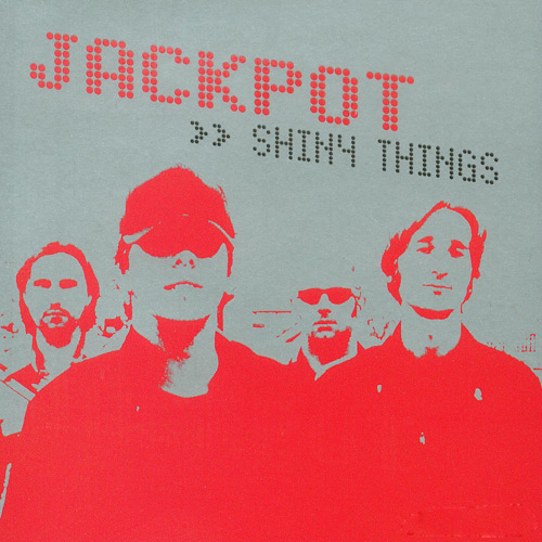 p-7682-jackpot-shiny-things-cover.jpg