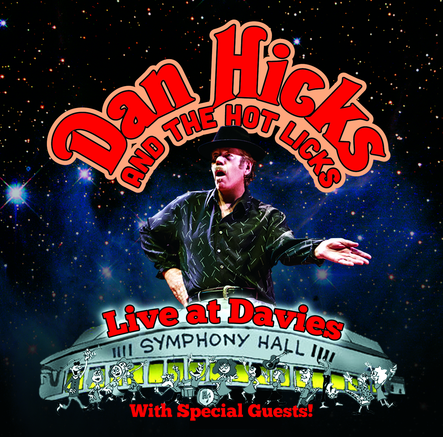 p-7987-DanHicks_AdvanceCD_cover_FINAL.jpg