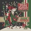 Rockin Rudolph CD & Digi Cover