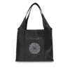 Glen Campbell Signature Burst Tote Bag Square